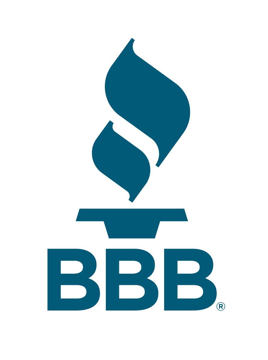 better business bureau logo width=